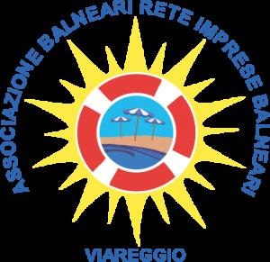 Logo Balneari tondo
